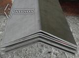 Perfis Aço Inox